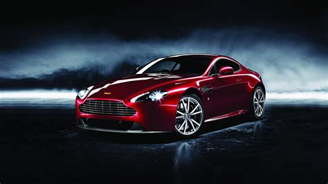 2013 Aston Martin-wallpaper 1080p