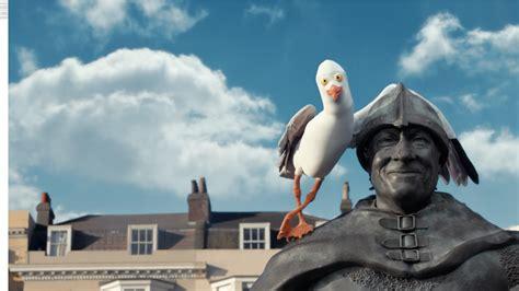 harry hastings  stephen seagull return  hastings