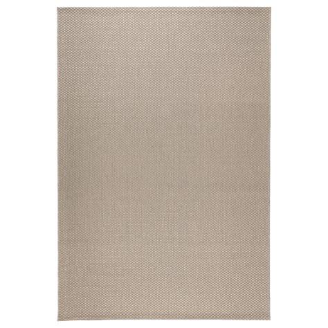 mobilier de jardin textiles d 180 ext 233 rieur tapis d