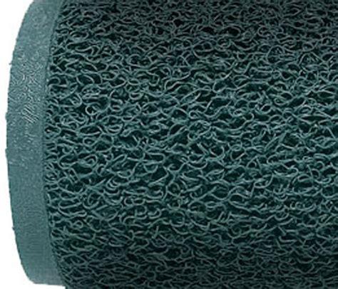 vinyl mesh pool mats  shower mats  american floor mats