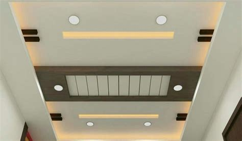 bedroom false ceiling interior    ii