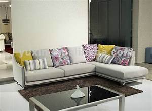 Sofa Für Kleine Wohnzimmer : sofa f r kleines wohnzimmer ~ Bigdaddyawards.com Haus und Dekorationen