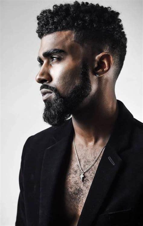 hairstyles  black men hairstylo
