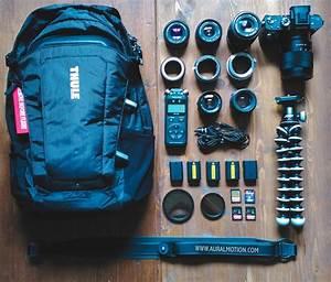 In Your Bag No  1365 - Alex More U00e1n