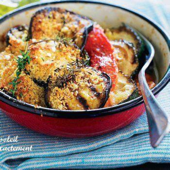 cuisine sicilienne les 25 meilleures id 233 es de la cat 233 gorie cuisine sicilienne