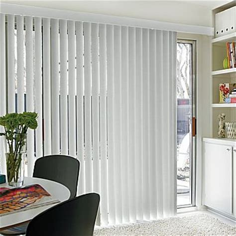 penney blinds jcpenney vertical blinds low wedge sandals Jc