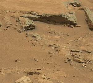 Nasa Wallpaper Curiosity - Pics about space