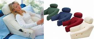 buy decorative pillows to change your home mencey loco With best rated reading pillows