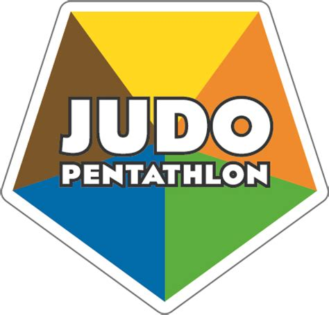 aktuelles deutscher judobund ev