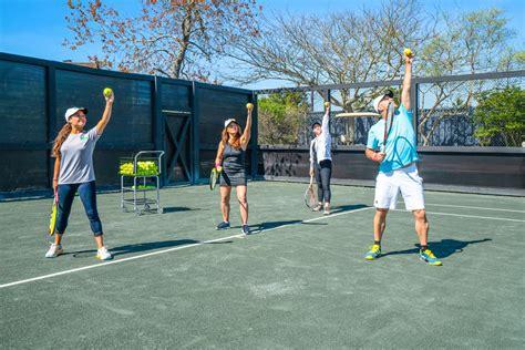 public tennis club   hamptons tennis affordable family tennis kdhamptons