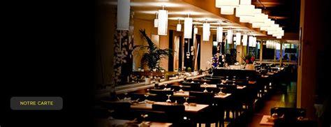 sushi shop siege bar a sushi tapis roulant 28 images un tapis roulant