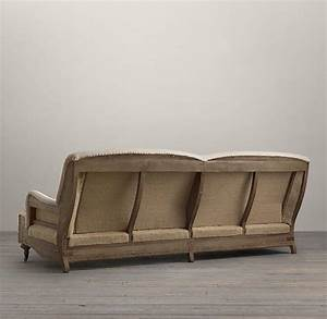 161 best for the home images on pinterest couches With furniture reupholstery yonkers
