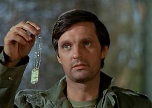 M*A*S*H—Season 1 Review and Episode Guide