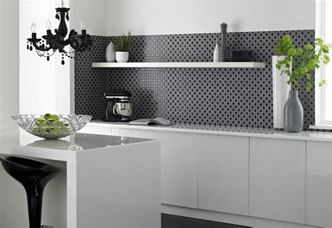 Kitchen Wall Tiles With Abstract Design Like A Professional