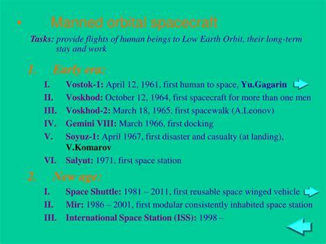 PPT - Introduction to Astronautics Sissejuhatus ...