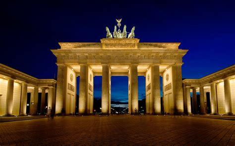 Berlin Wallpapers Hd  Widescreen  Desktop Backgrounds