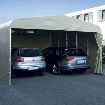 categoria box auto prodotti categoria box auto s n c