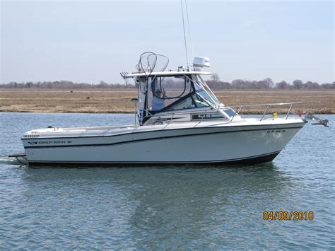 Model Fishing Boat Hull by Sea Pro Boats The Hull Truth Boating And Fishing Autos Post