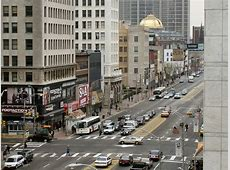 Downtown Newark Wikipedia