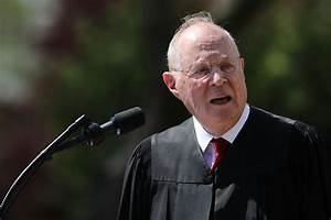 Kennedy Retirement Could End Roe v. Wade, Conservative ...