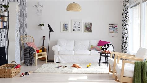 Living Room Kids Playroom Ideas  Dream House Experience. Moroccan Inspired Living Room. Hanging Chair In Living Room. Candace Olson Living Rooms. Expensive Living Room Furniture. Black And Red Living Room Ideas. Throw Rugs For Living Room. Cottage Style Furniture Living Room. Textured Paint Ideas For Living Room