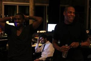 Watch the throne documentary kanye west jay z for Watch jay z kanye west documentary