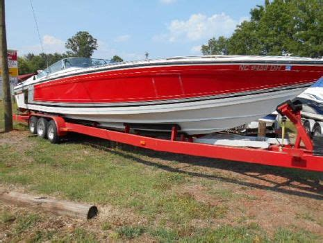 Boat Trader Greensboro Nc by Page 1 Of 100 Boats For Sale Near Greensboro Nc