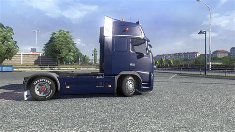 volvo xl volvo fh classic globetrotter and globetrotter xl modhub us
