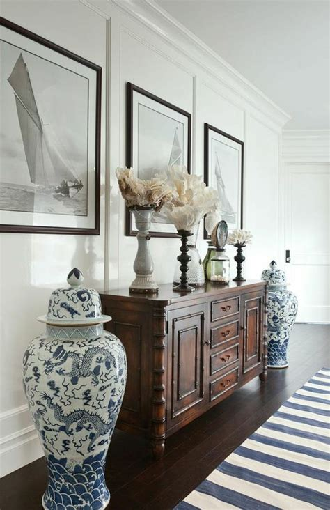 coastal sophisticated colonial isle tropic