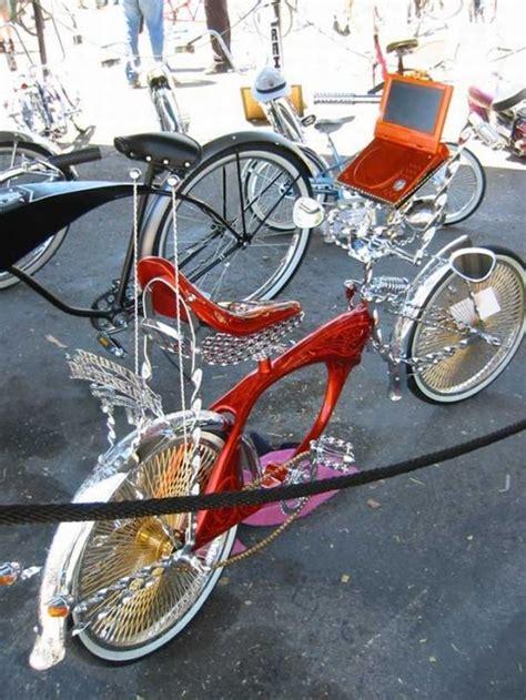 pimp my bike 25 pics izismile