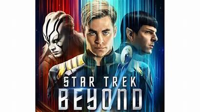 Trek Beyond Star Comes November Trekmovie