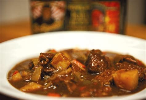 cuisine celtis celtic cuisine beeradvocate