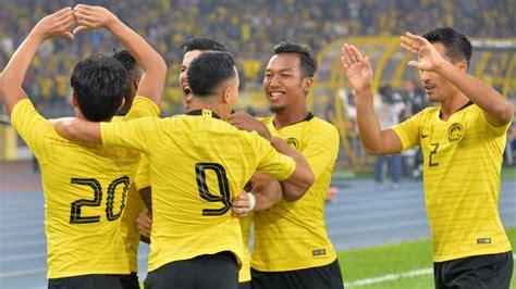 Филиппины малайзия футбол прогноз