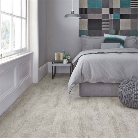 bedroom floor 24 modern bedroom vinyl flooring ideas architectures