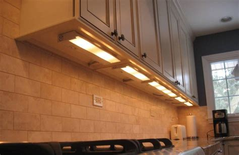 types of under cabinet lighting home depot under cabinet lights home landscapings