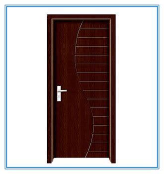 wooden swing design wooden doors mdf pvc wooden doors design