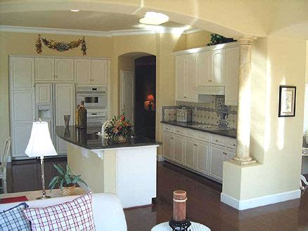 open kitchen plans with island 17 images small open kitchen designs with islands 7195