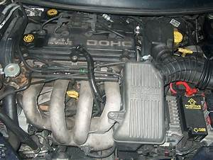 File Chrysler 2 4l Engine Jpg