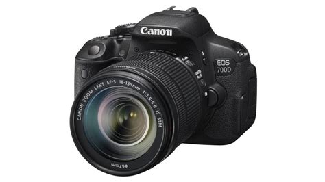 canon eos 700d digital slr review canon 700d review more than the sum of its parts