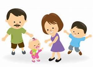 Erste Schritte Baby : gl ckliche erste geburtstag kerze vektor abbildung illustration von abbildung schutzkappe ~ Orissabook.com Haus und Dekorationen