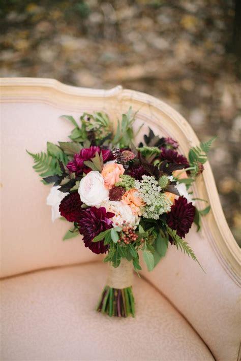 autumn woodland wedding allison jonathan wedding