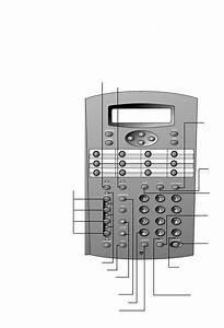Page 20 Of At U0026t Telephone 944 User Guide