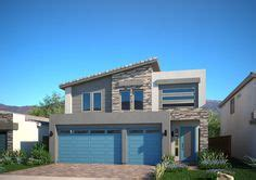 house ideas home elevation design ideas indian home modern contemporary home