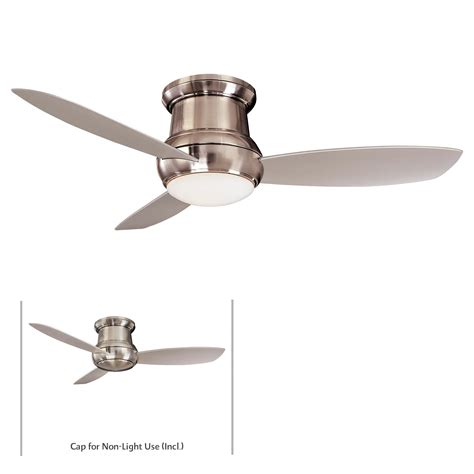 very small ceiling fans small outdoor ceiling fans lighting and ceiling fans