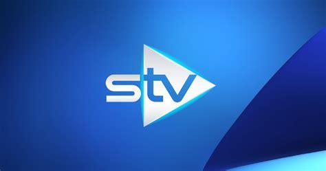 stv  working  ad satellite solution adigital