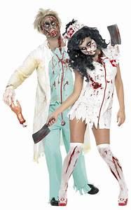 Halloween Paar Kostüme : die besten 25 halloween paare ideen auf pinterest paar halloween kost me faschingskost me ~ Frokenaadalensverden.com Haus und Dekorationen