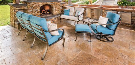 100 gensun patio furniture dealers patio furniture