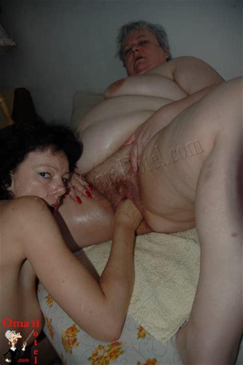 Sexy Wife fisting Old fat Granny Pichunter