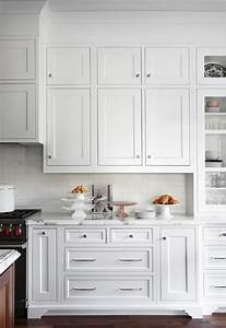 Calling It Home Stacked Cabinets