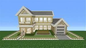 Top 12 Cool Things To Build In Minecraft - List Real Life